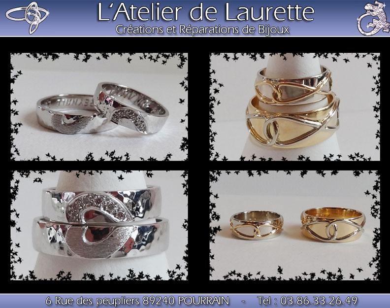2-portrait-Laurette-Michel